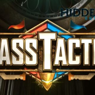 couverture brass tactics