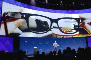 Avec ce deal, Facebook porte un gros coup à Apple