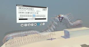 facebook oculus quill animation