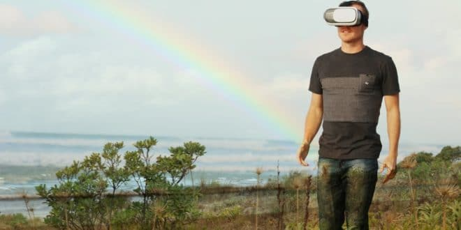 faq réalité virtuelle augmentée mixte vr ar mr questions réponses
