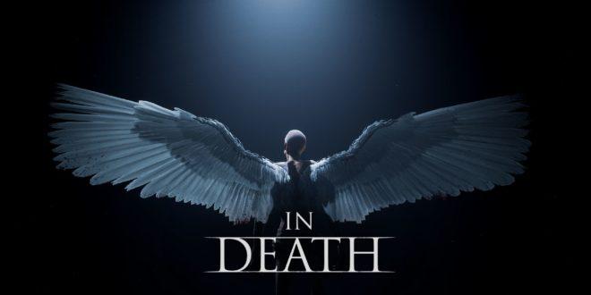in death vr solfar test