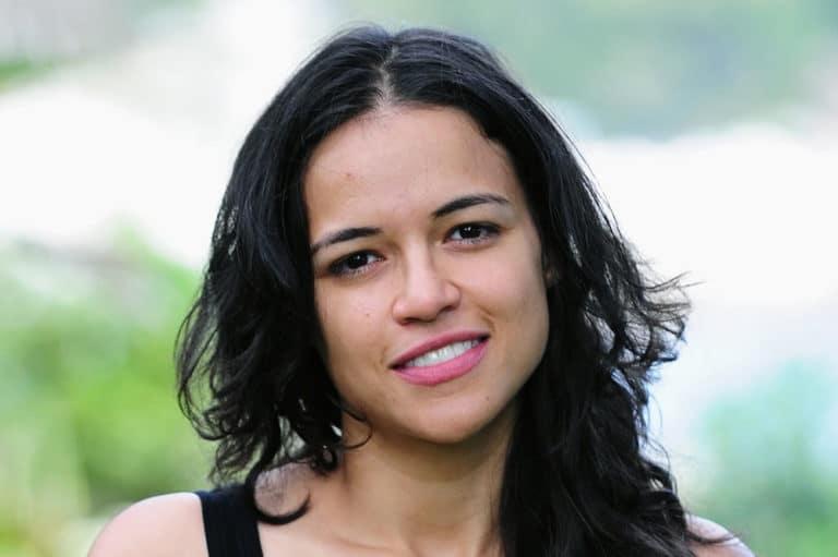 Fast & Furious 8 : Michelle Rodriguez très remontée dans