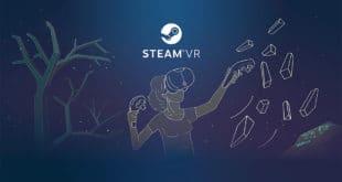 steam vr erreurs bugs problèmes solutions