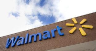 Walmart Spatialand réalité virtuelle
