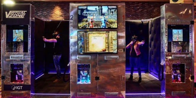 игровые автоматы онлайн бесплатно алиса