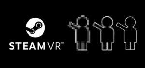 Réglage automatique de la résolution Steam VR Bêta