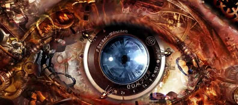 vr sécheresse oculaire troubles vision