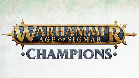 warhammer age sigmar ar