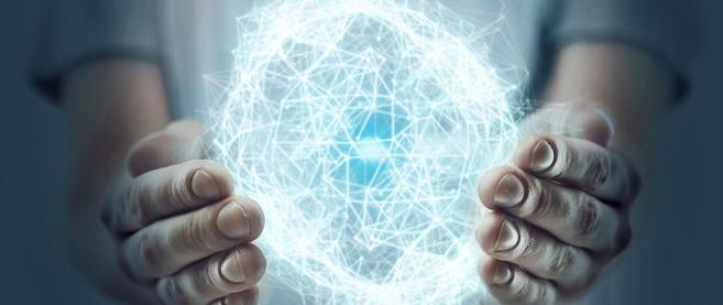 hologramme haptique cinéma futur