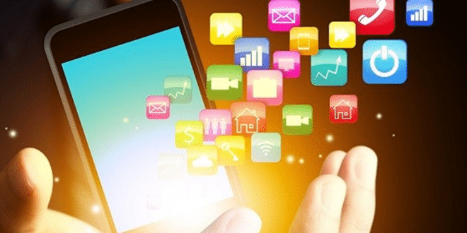 Meilleures applications en réalité augmentée samrtphone iOS Android