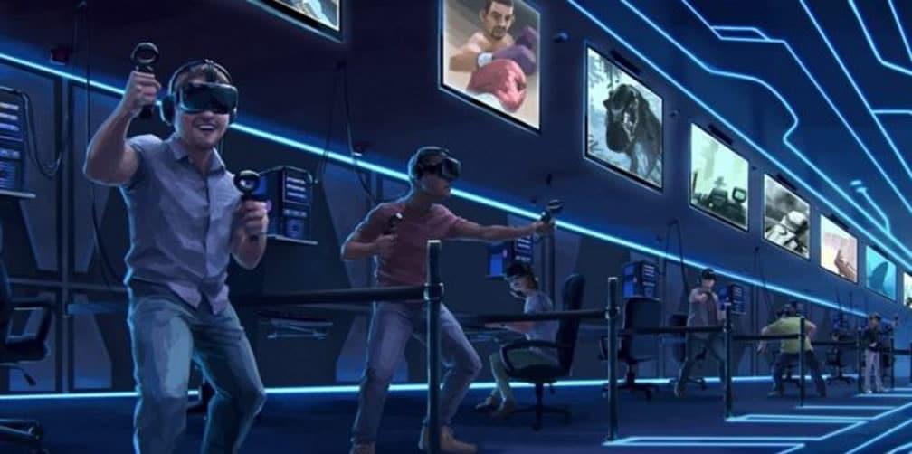 bons jeux de rencontre pour PSP Lea Michele et Cory Monteith datant confirmée