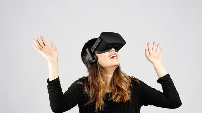 oculus rift vs htc vive verdict 2018
