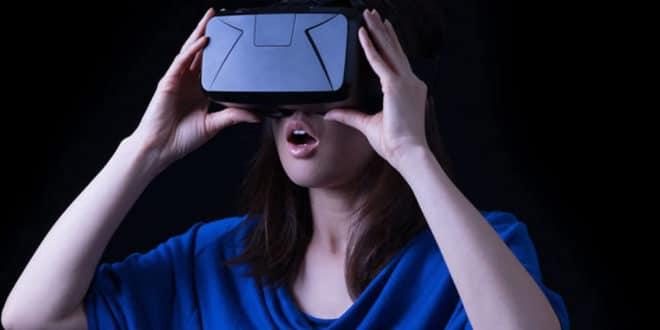 Pires histoires de la réalité virtuelle