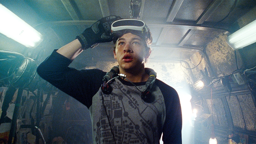 ready player one anti vr