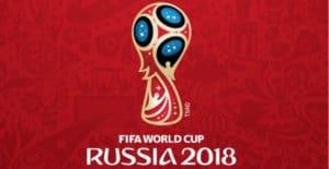 Coupe du monde de football réalité virtuelle