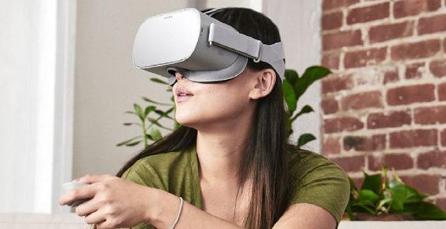 oculus go sideload hack