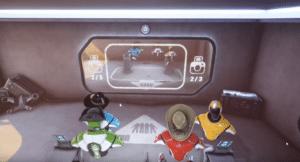 On a testé Virtual Room V2, l'escape game VR haut de gamme