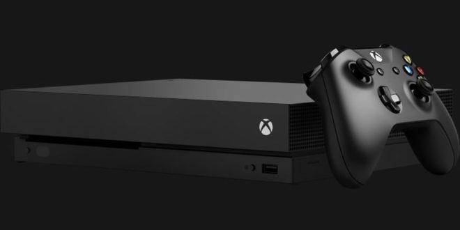Pas de réalité virtuelle sur Xbox