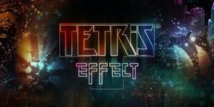psvr tetris effect