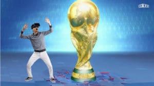 tutoriel coupe du monde vr 2018 mytf1