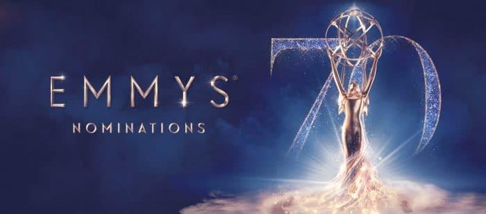 emmys vr nomination
