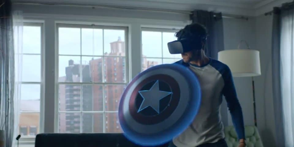 marvel powers united vr immersion