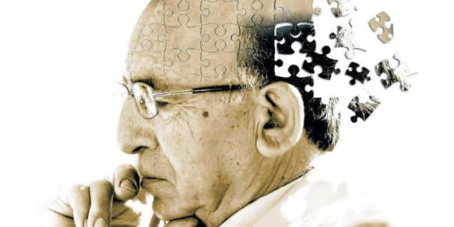 Maladie d'Alzheimer réalité virtuelle