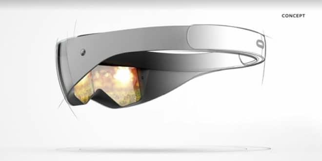 Michael Abrash prédictions sur le futur de la réalité virtuelle sur 5 ans