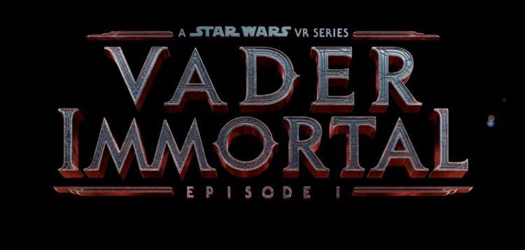 [Oculus] Vader Immortal Oculus-dark-vador-2-750x357