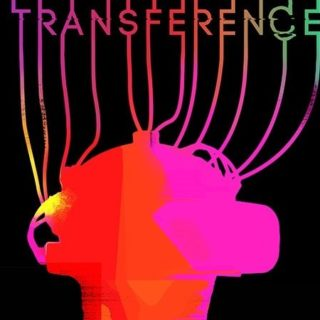 transference test vr