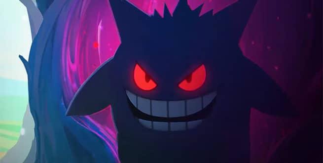 pokemon go raid ectoplasma shiny