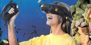 casques vr ratés top pires échecs réalité virtuelle