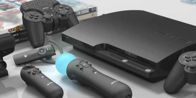 PS Move PS 5 Plastation VR