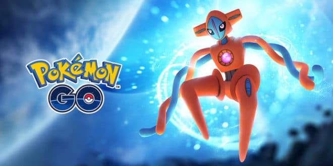deoxys pokémon go raid ex