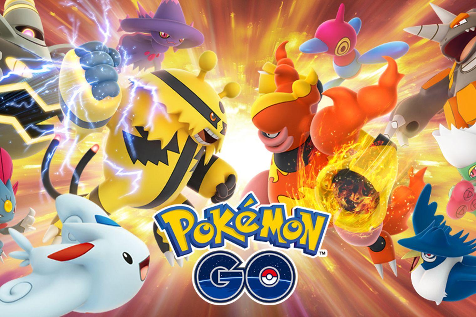 pokémon go pvp combats dresseurs guide ultime