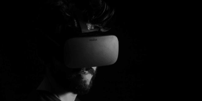 oculus rift s code