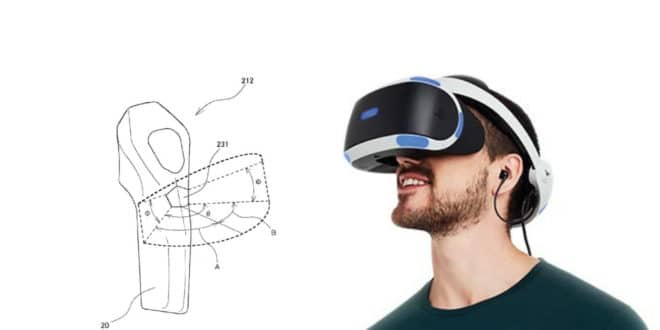 [VR] Oculus Rift, HTC Vive, Playstation VR & co - Page 11 Playstation-vr-controleurs-660x330