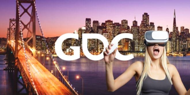 GDC 2019 VR : les nouveautés les plus attendues pour la réalité