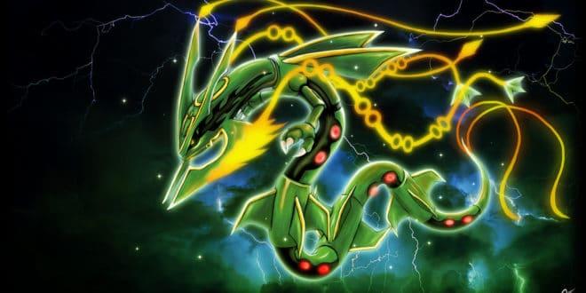 rayquaza pokémon go astuces