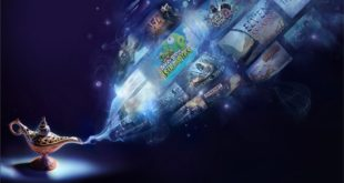 Viveport Infinity gratuit un mois offre d'essai