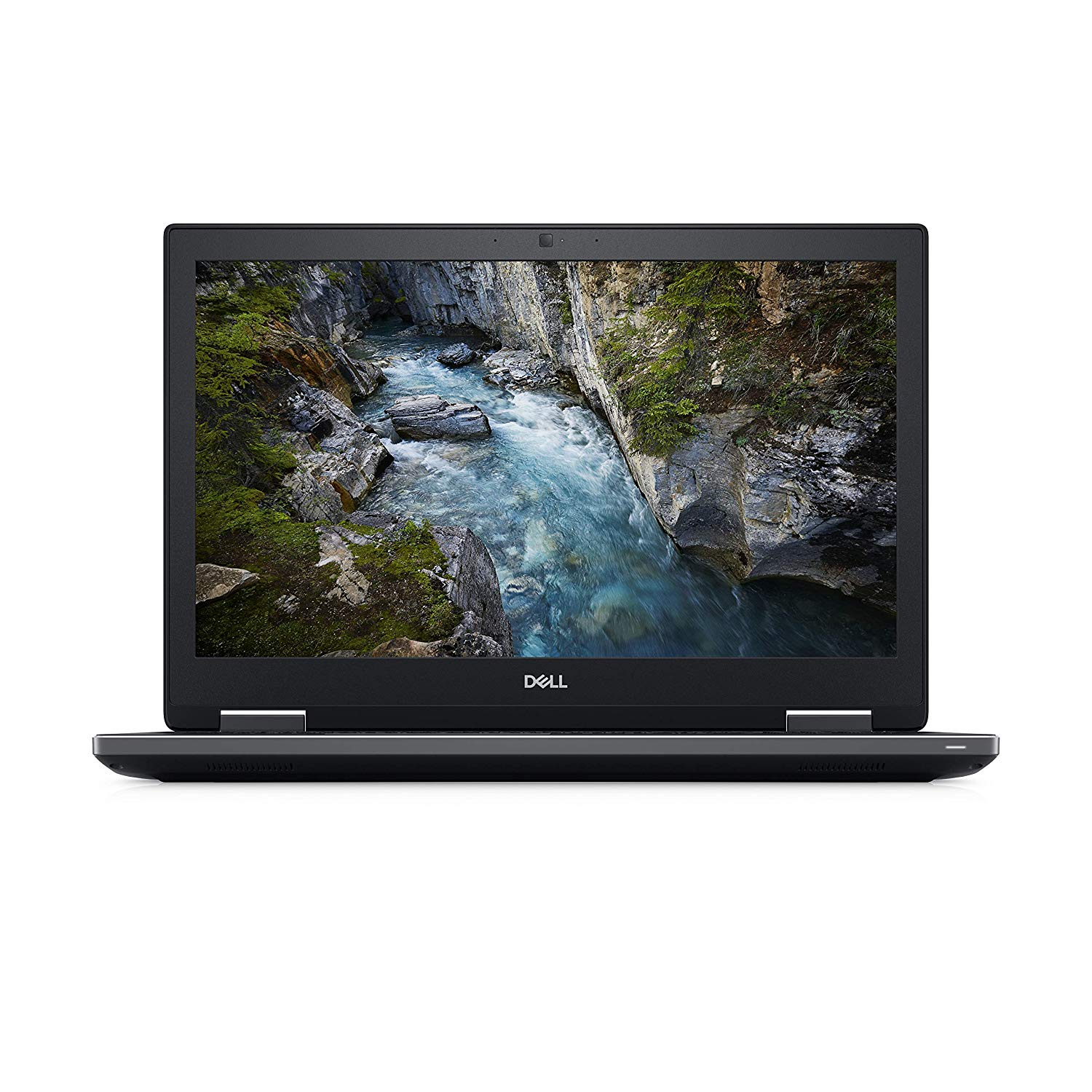 dell 7730 laptop