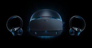 oculus rift s top jeux