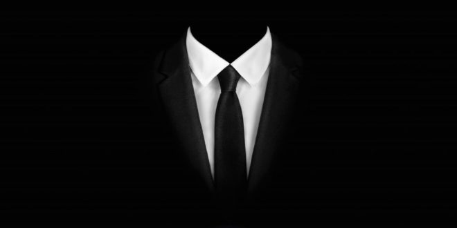 Expérience VR Men in Black