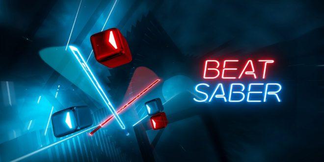 beat saber meilleur score astuces