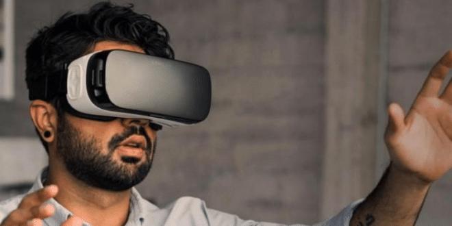 comment choisir son casque de réalité virtuelle