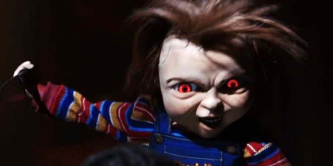 chucky vr child's play