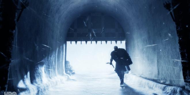 Game of Thrones en réalité virtuelle Viveport Infinity