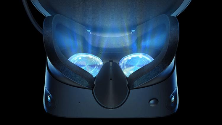 Comment utiliser le casque Oculus Rift S sur Steam VR ?