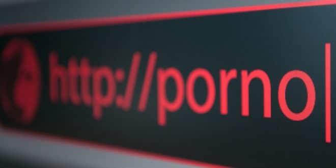Meileurs casques porno en réalité virtuelle