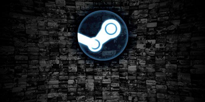 Valve Index ventes Steam